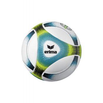 9619ce87256 Adidas UEFA EURO 2016 Top Glide Bal - nu online kopen?