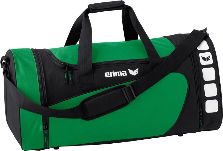 Erima Club 5 Sporttas online kopen