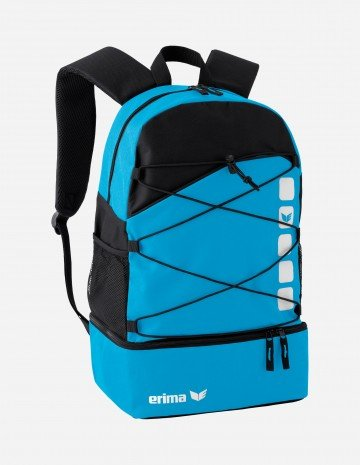 Erima Club 5 back pack