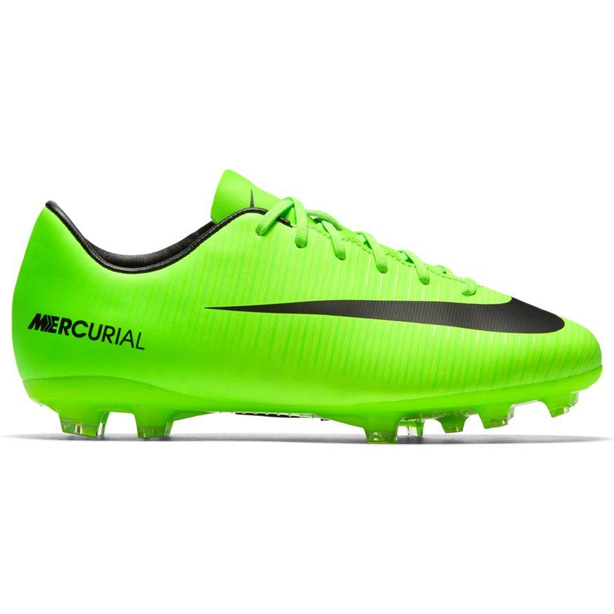 Nike Jr. Mercurial Victory VI FG
