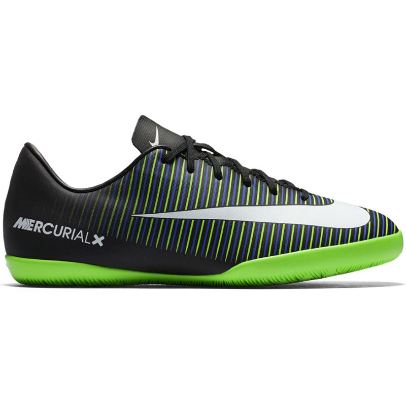 Nike Jr. Mercurial Vapor XI Indoor