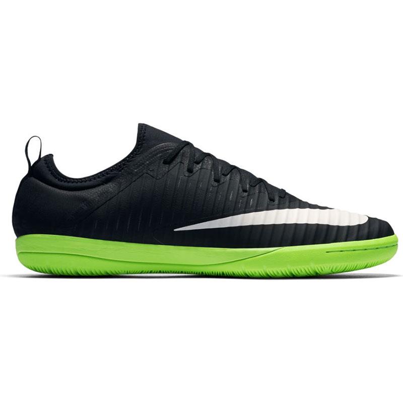 Nike Mercurial X Finale II Indoor