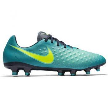 new style 6be0f 6a734 Dames voetbalschoenen kopen? - Vrouwenvoetbal webshop