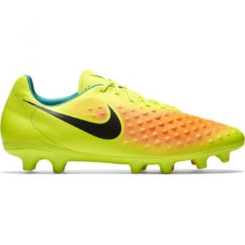 new style 57539 ce2c0 Dames voetbalschoenen kopen? - Vrouwenvoetbal webshop