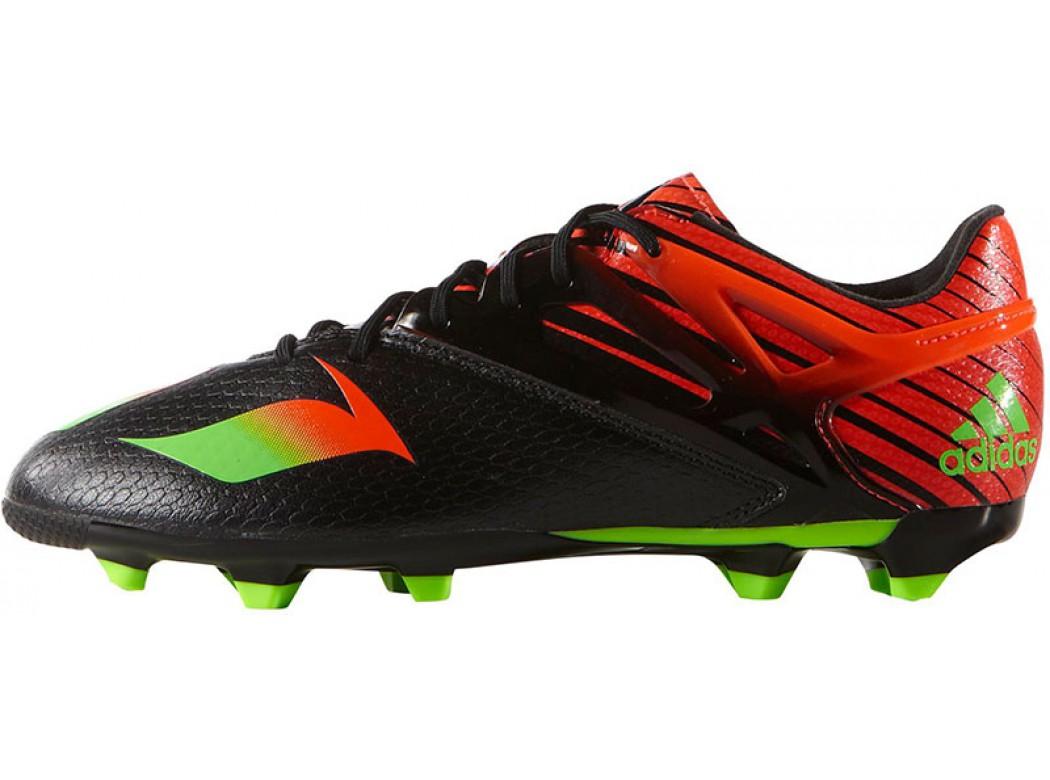 Adidas Messi 15.1 FG/AG J