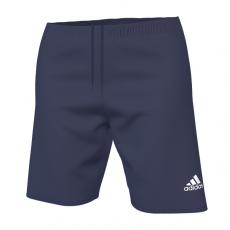 Adidas Parma 16 Short Donkerblauw/Wit online kopen