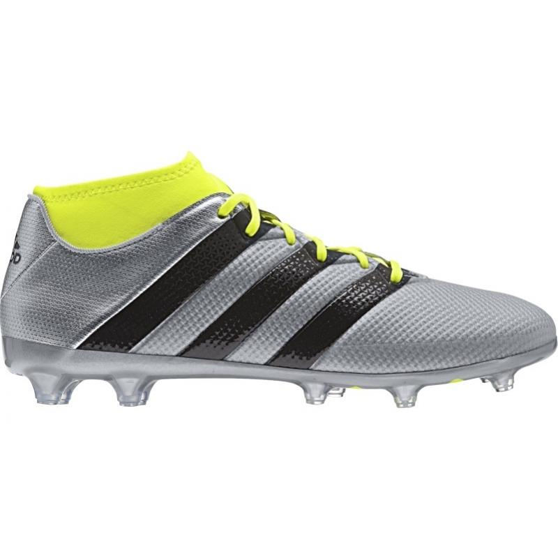Adidas Ace 16.2 Primemesh FG