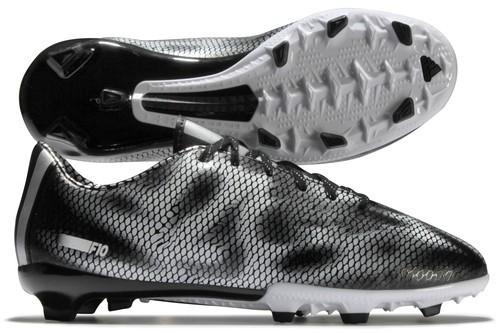 Adidas F10 TRX FG Jr B39899