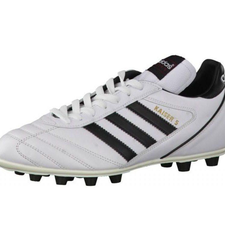 timeless design fb299 6cabd Adidas Kaiser 5 Liga