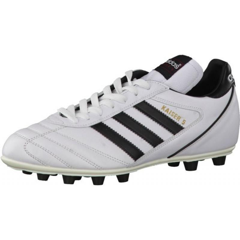 voetbalschoenen adidas kaiser 5