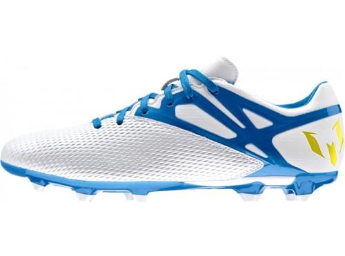 Adidas Messi 15.4 FxG