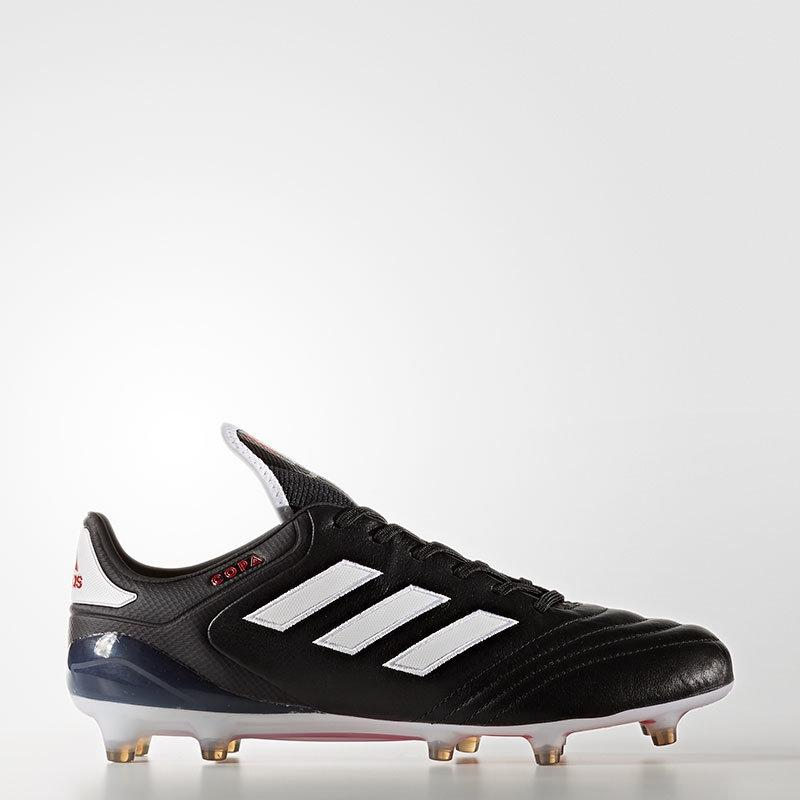 super popular 6858a 40d74 ... Adidas Copa 17.1 FG. Sale Uitverkocht