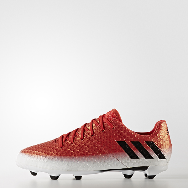 Adidas Messi 16.1 FG Jr.