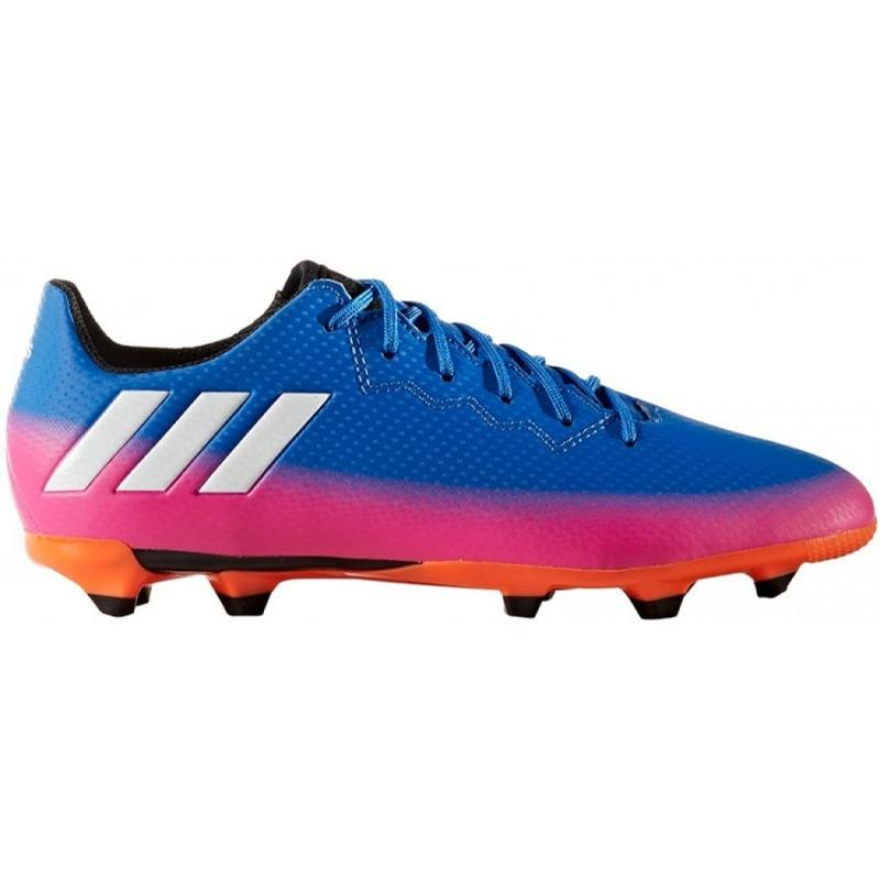 Adidas Messi 16.3 FG Jr