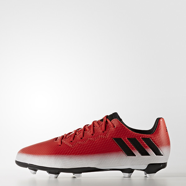 Adidas Messi 16.3 FG Jr.