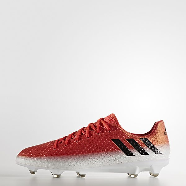 Adidas Messi 16.1 FG