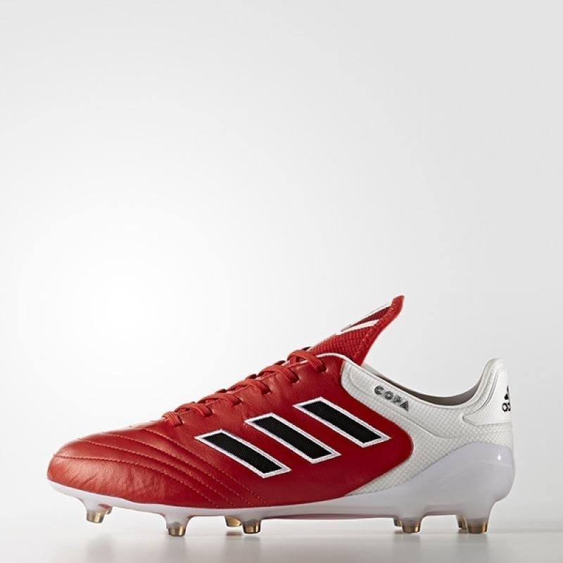 buy popular c2abd c6af3 ... Adidas Copa 17.2 FG. Uitverkocht
