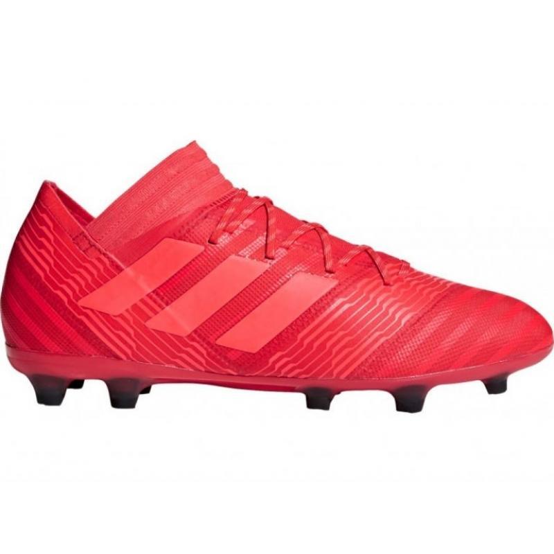 adidas nemeziz 17.2 fg mens football boots