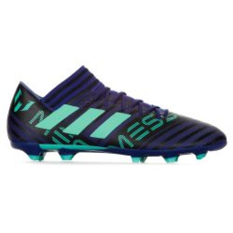 b4099e23c21 Bestel de adidas nemeziz messi 17.3 fg eenvoudig via  vrouwenvoetbalwebshop.nl. deze adidas schoenen