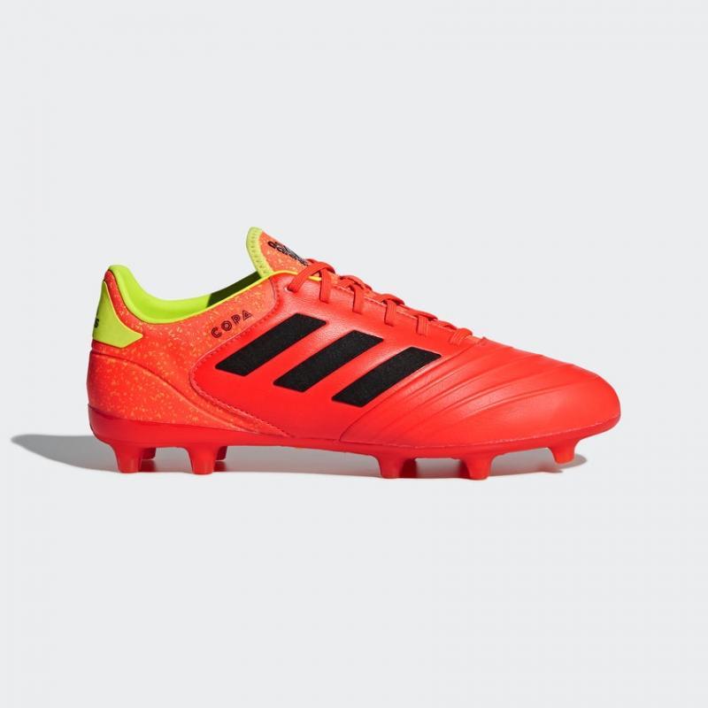 new styles 02889 a357a Winkel  Dames voetbalschoenen  Adidas COPA 18.2 FG. Sale 4 op voorraad