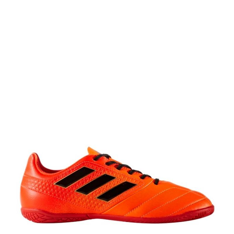 Adidas Ace 17.4 IN Jr