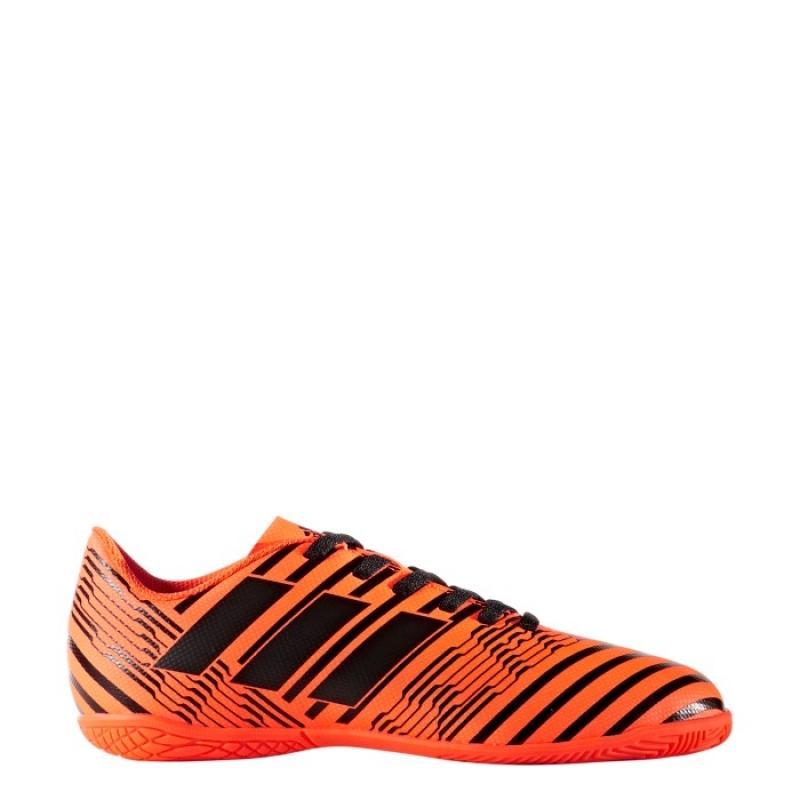 Adidas Nemeziz 17.4 IN Jr
