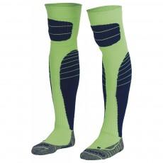 Stanno High impact goalkeeper sock 440116-1710