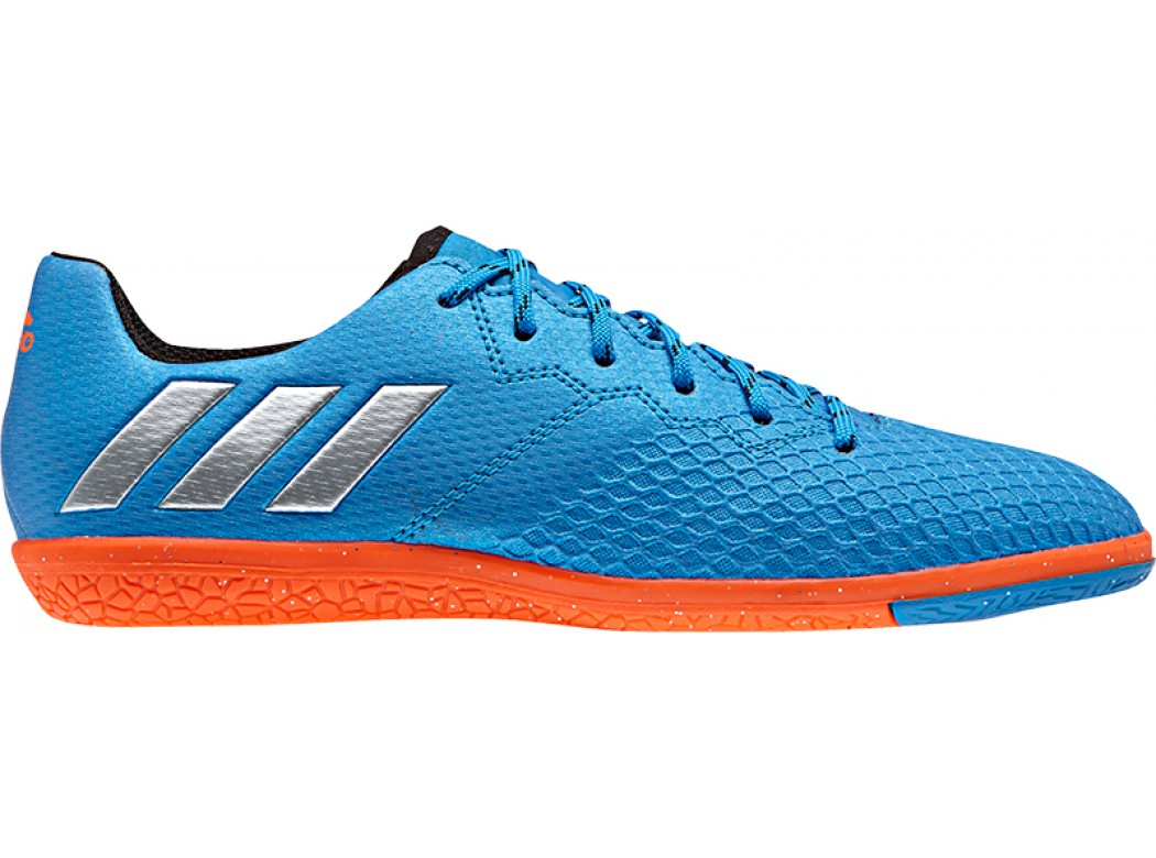 Adidas Messi 16.3 IN Jr.